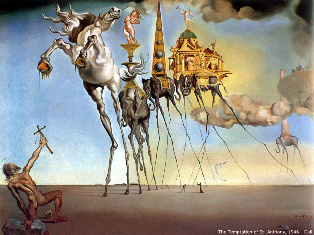 automatism and veristic surrealism comparison art essay Custom surrealism and dada essay paper surrealism is one of the most famous artistic movements of the 20 th century beginning mostly in europe, with some americans participating, it featured a number of rebellious and strange artists.