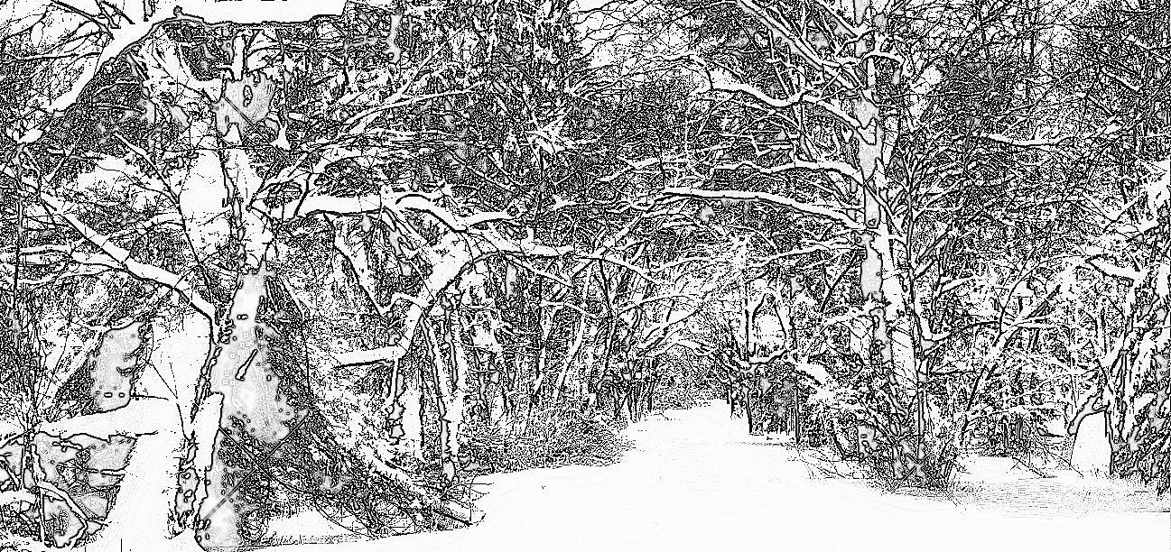 snow-queen-edit