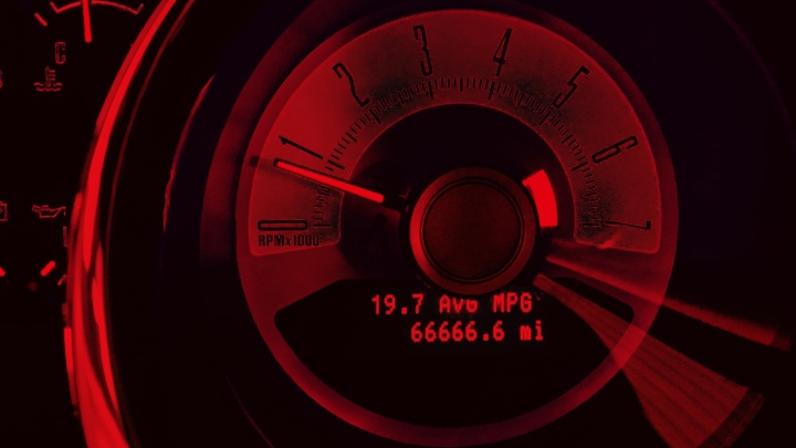 odometer-666